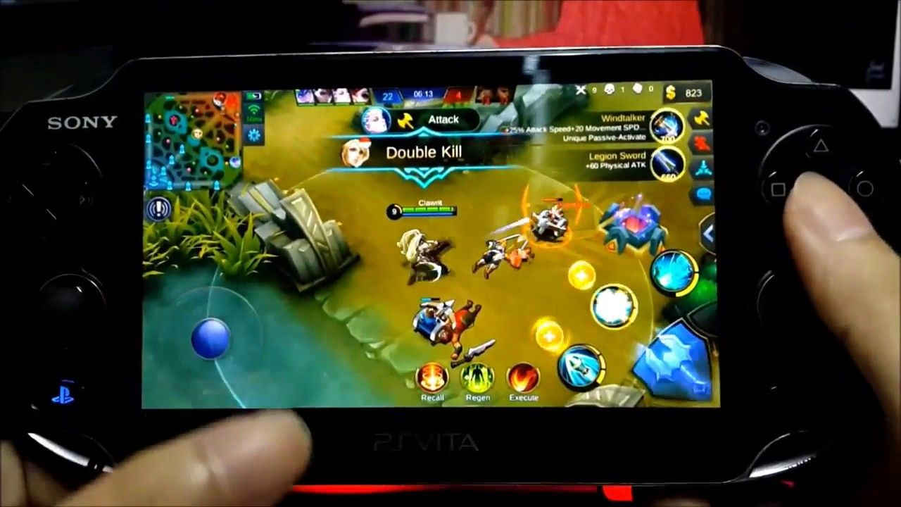 Pin On Gaming Jabx Net
