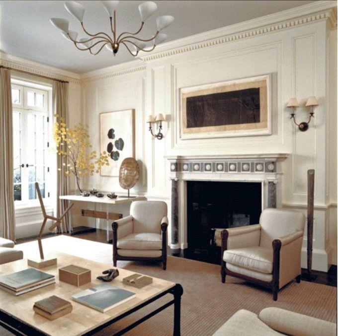 Top Interior Designers Victoria Hagan Top Interior Designers in