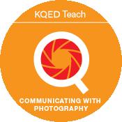 KQED Teach