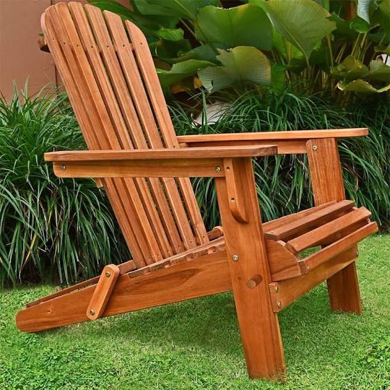 Adirondack Chairs Uk Garden Chairs Folding Garden Chairs Swing