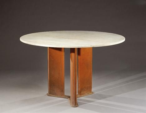 1940s Coffee Tables