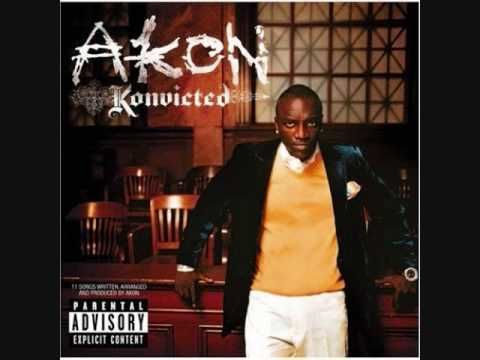 akon songs nobody wanna see us together free download