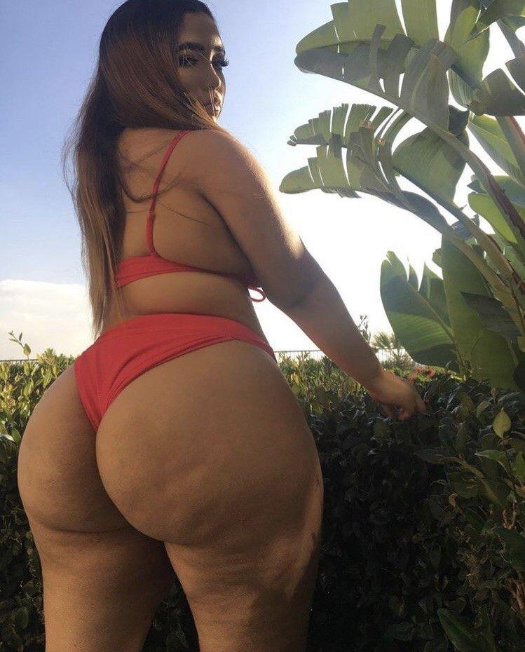 Black ass 4