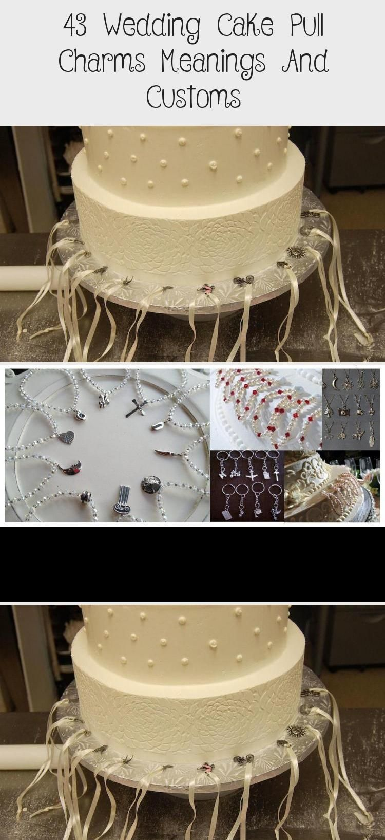 43 Wedding Cake Pull Charms Meanings And Customs Curious And Cozy Country Chocolat Ateau Mariage Cake Ca In 2020 Wedding Cake Pull Charms Cake Pull Charms Cake Pulls