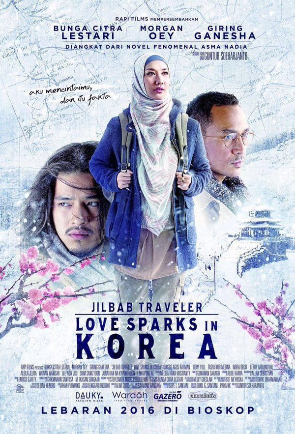 download film refrain full movie indonesia