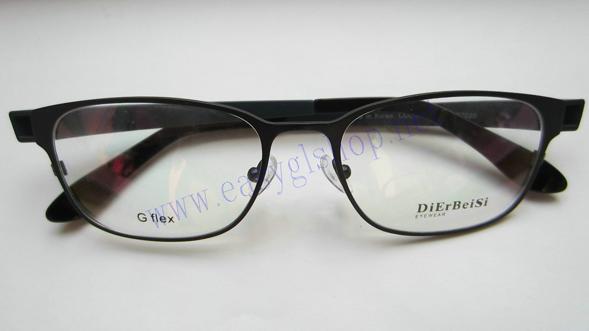 nice NEW ARRIVAL Top selling Prescription eyeglass Reading glass ...