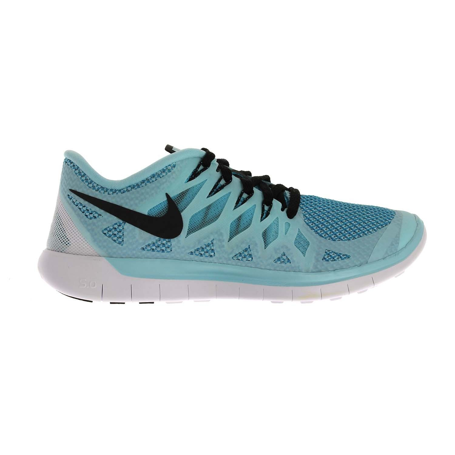 Nike free · Nike Free 5.0 (642199-402) · Nike FreeRunning Shoes