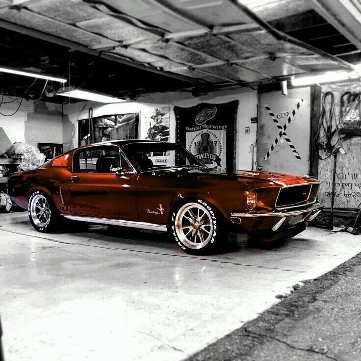 Mi favorito | Autos clasicos | Pinterest | Cars, Mustang and Muscles