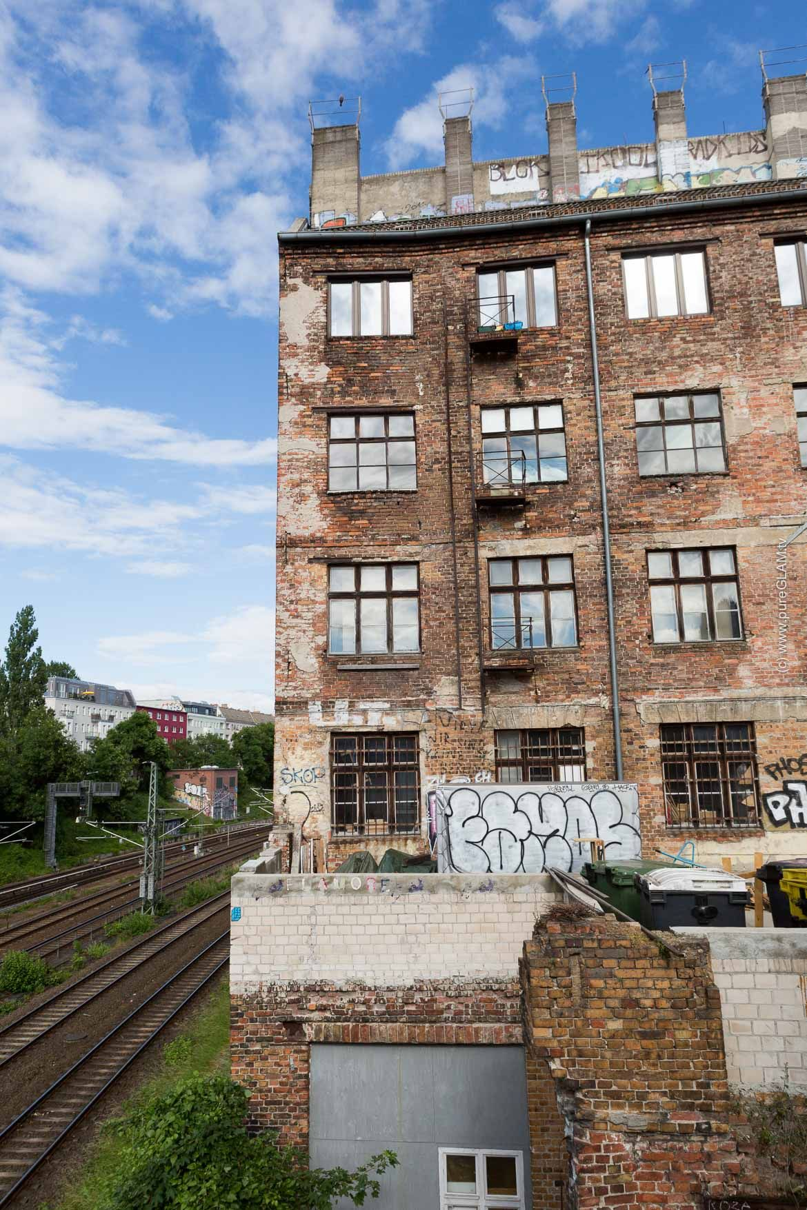 Berlin Sehenswurdigkeiten Top 10 Reisetipps Berlin Reisen Reisetipps Und Sehenswurdigkeiten