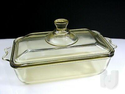Glas Bauhaus Wilhelm Wagenfeld JENAER GLAS