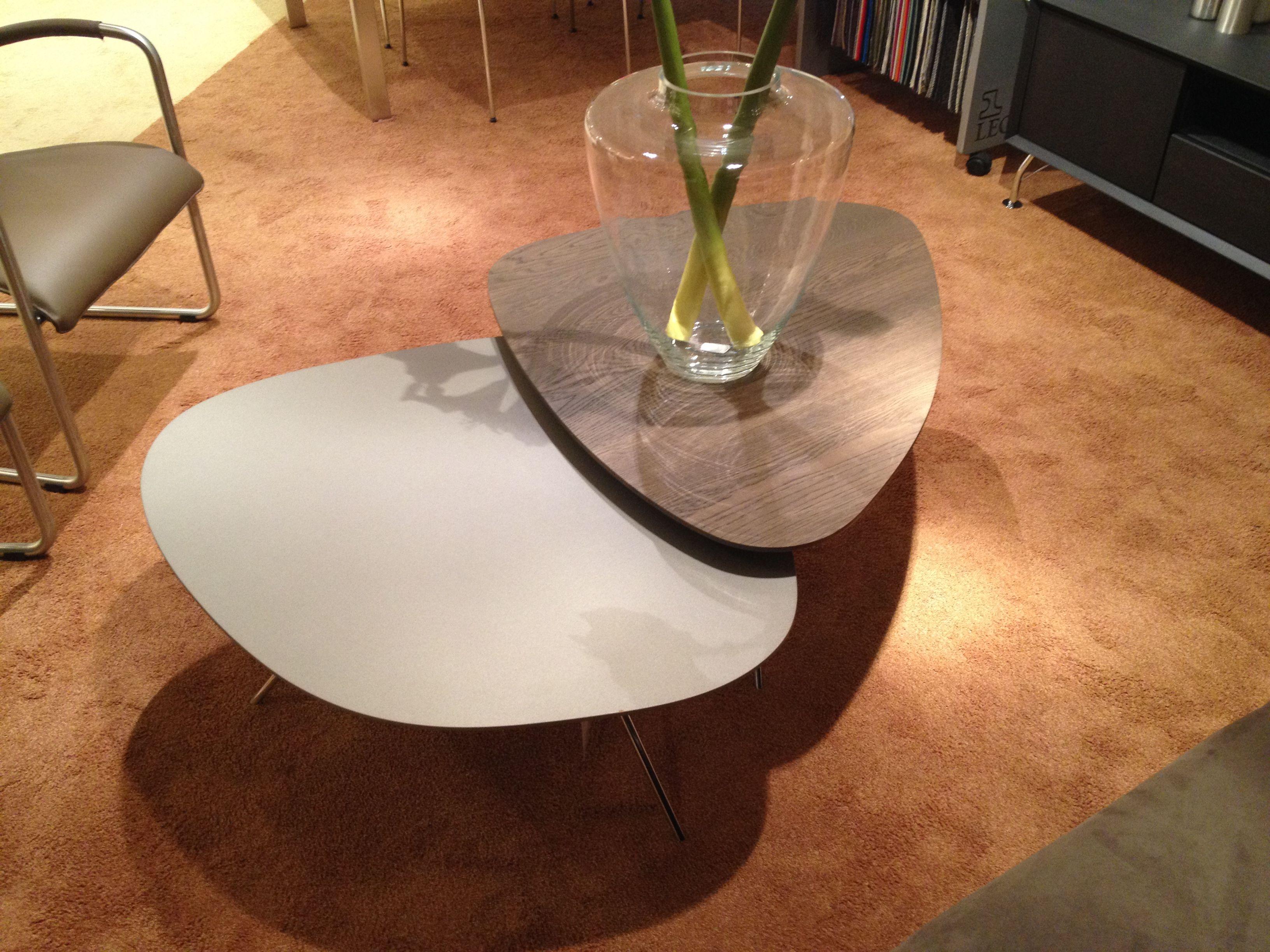 salontafelset leolux liliom showroommodellen pinterest. Black Bedroom Furniture Sets. Home Design Ideas