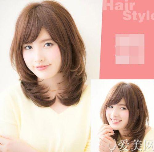 Những kiểu tóc ngắn giúp bạn trẻ ra vài tuổi - 6