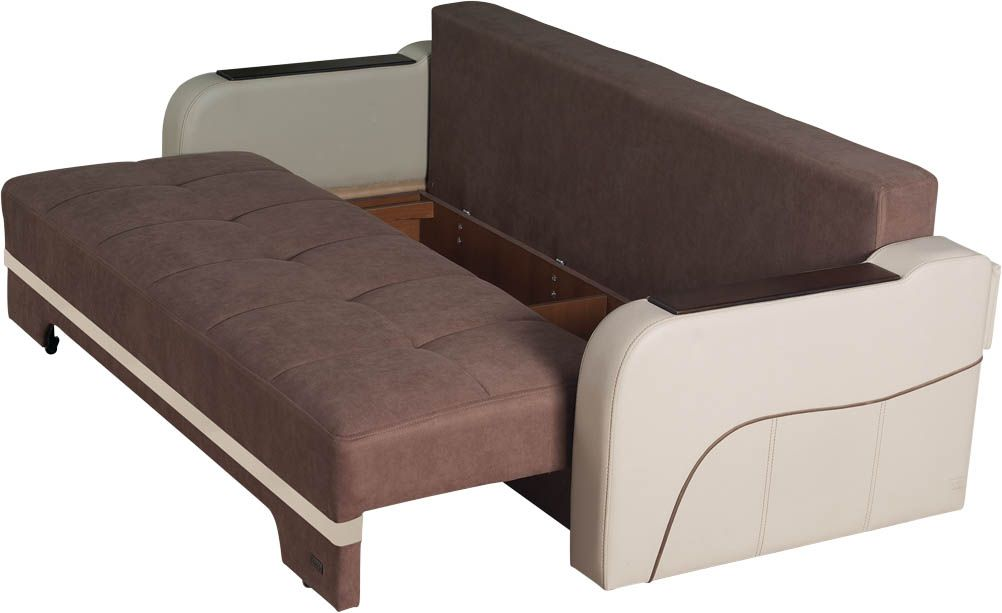 pull out sofa beds uk birmingham repair the lazy man s guide to loveseat sleeper sofas pinterest