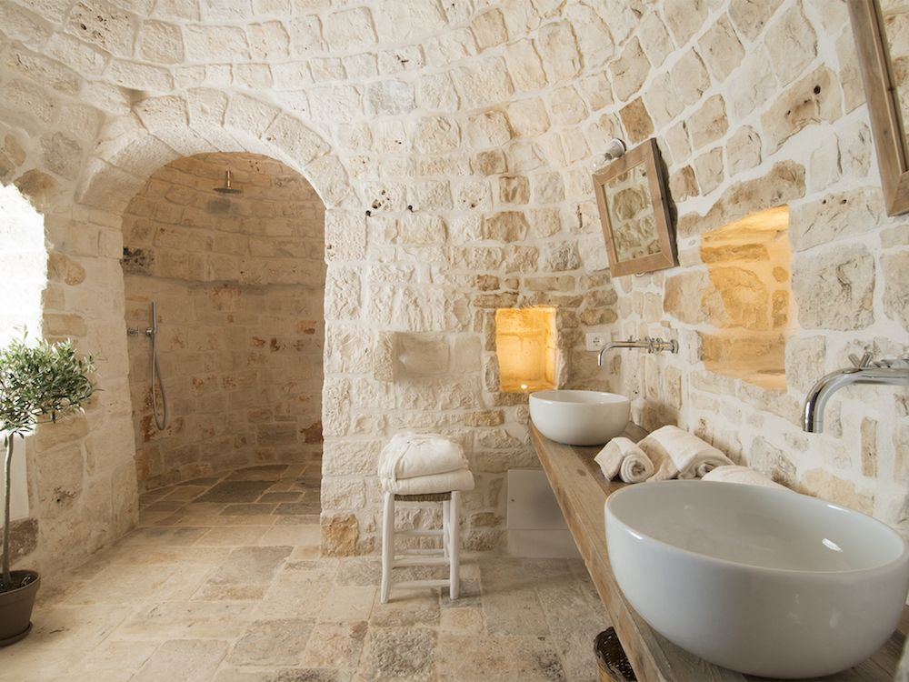Nina Trulli Resort In Puglia Italy Visited By Nice2stay