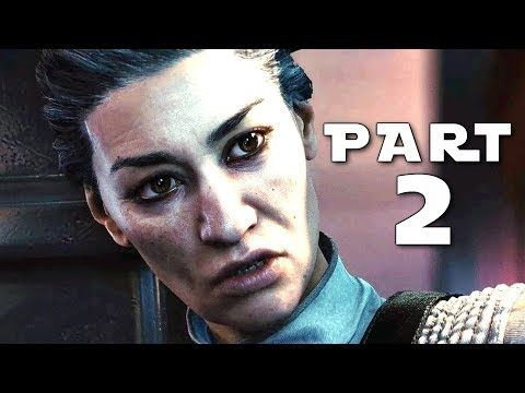 you movies : Gameplay STAR WARS BATTLEFRONT 2 Walkthrough Part 2 (Resurrection) #starwarsmakeup