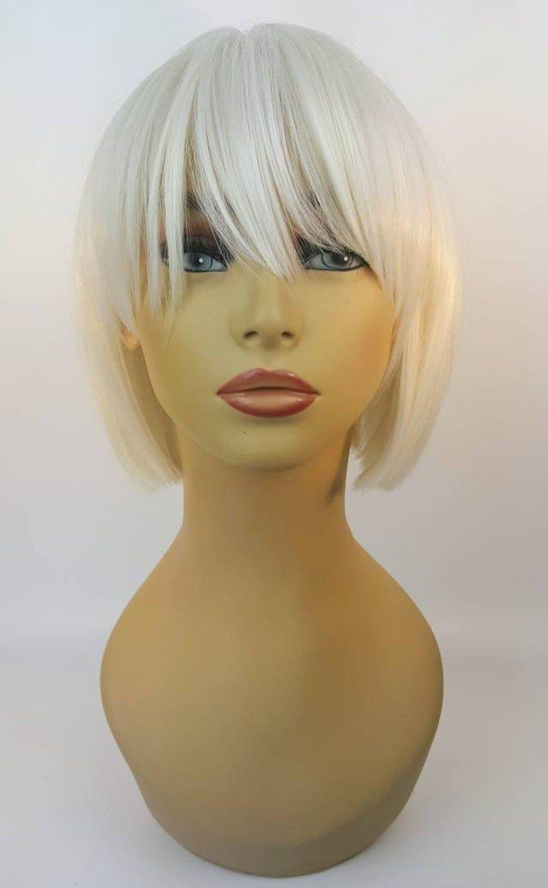 22++ Short blonde bob ideas in 2021