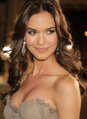 Odette Annable Feet Height Weight Age Measurements Wiki & Biography. Odette Annable Date of Birth