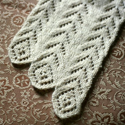 What A Pretty Scarf Pattern Might Have To Give This A Try Things
