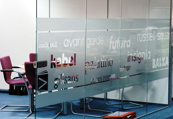 Creative Office Walls Google Search Glass Wall Office Office Furniture Design Glass Office