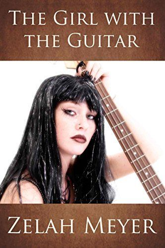 Jane is a professional guitarist who can't wait to introduce her cool new boyfriend, Josh, to all her friends at the house party. By the end of the weekend, she might just feel differently.