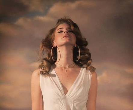 29 Trendy Ideas Style Vintage Lana Del Rey #lanadelreyaesthetic