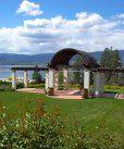 Okanagan Venues for Wedding