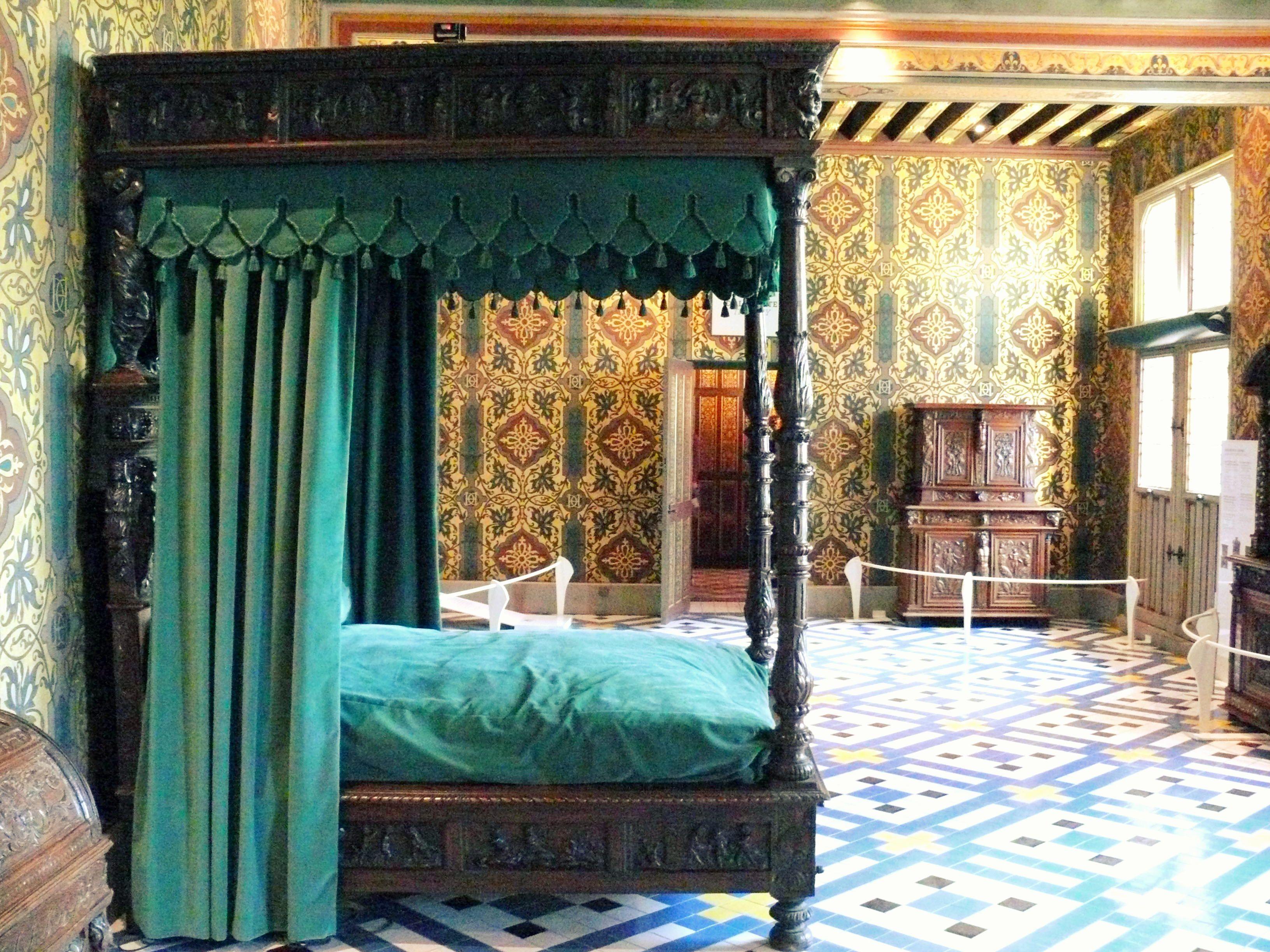 Delicieux Style At A Glance: Renaissance   Lu0027 Essenziale