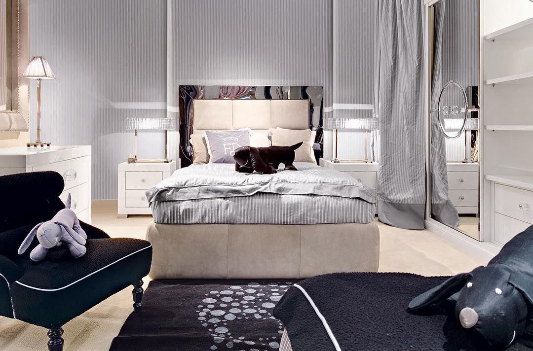 I SOGNI DI MATILDE by DOLFI Bedrooms