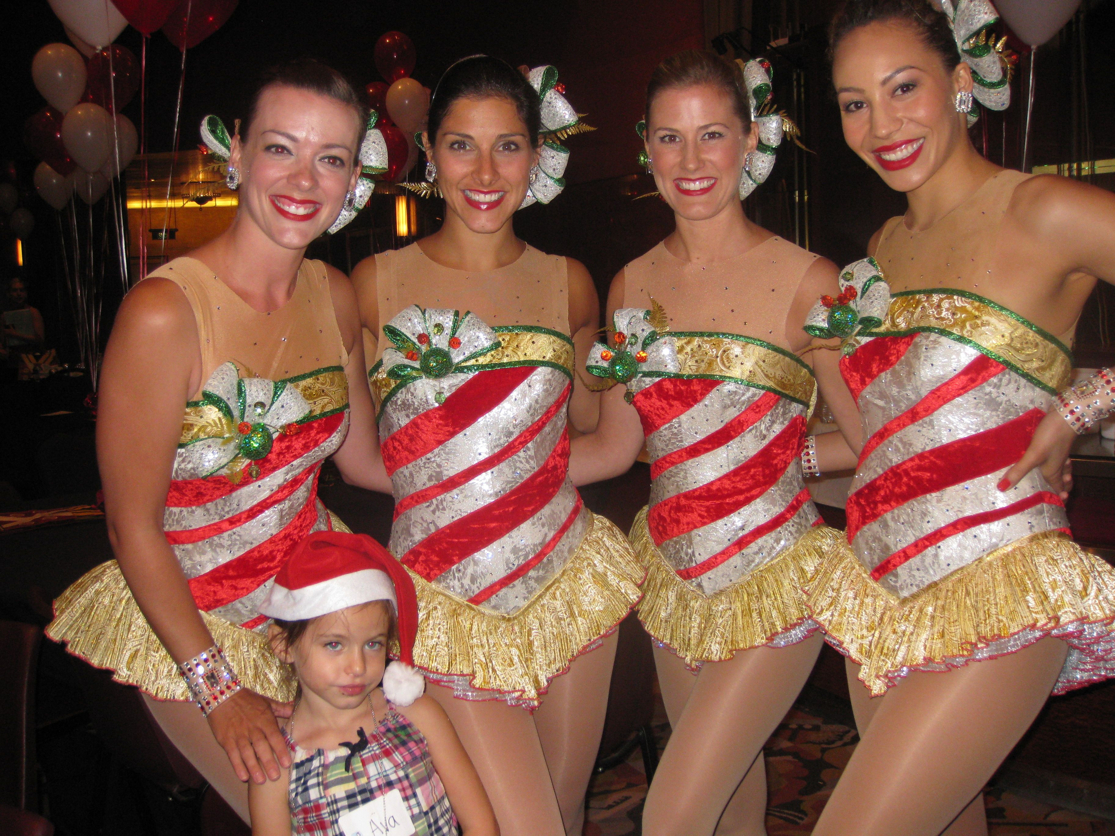 Pin by Michelle Medley on Let\'s Dance | Pinterest | Costumes, Ribbon ...