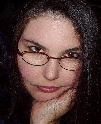 Katie MacAlister Book List - FictionDB