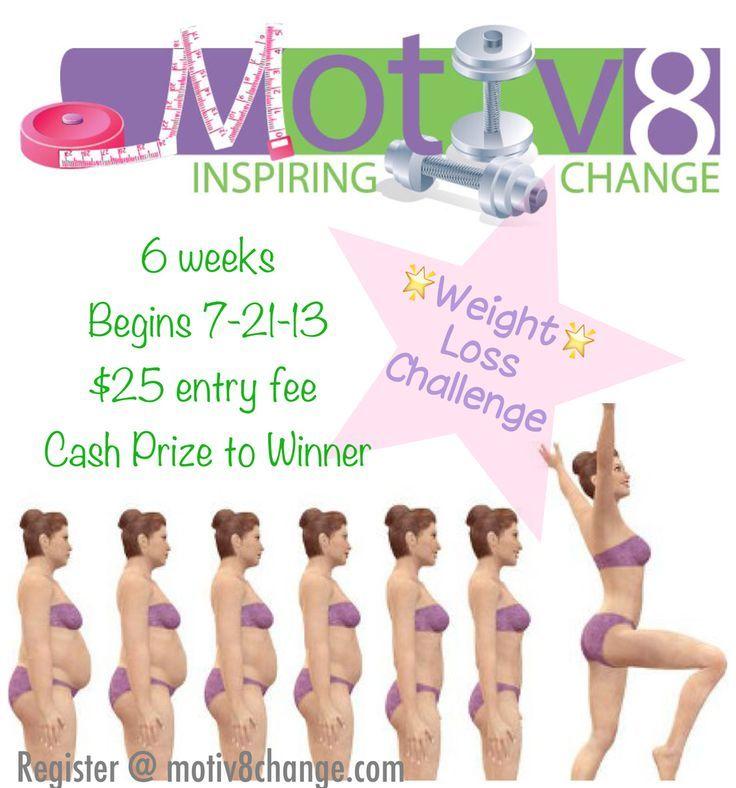 U weight loss brampton image 4