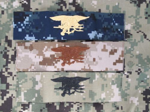 Electronics Cars Fashion Collectibles Coupons And More Ebay Veterans Of America Navy Seals American Veterans
