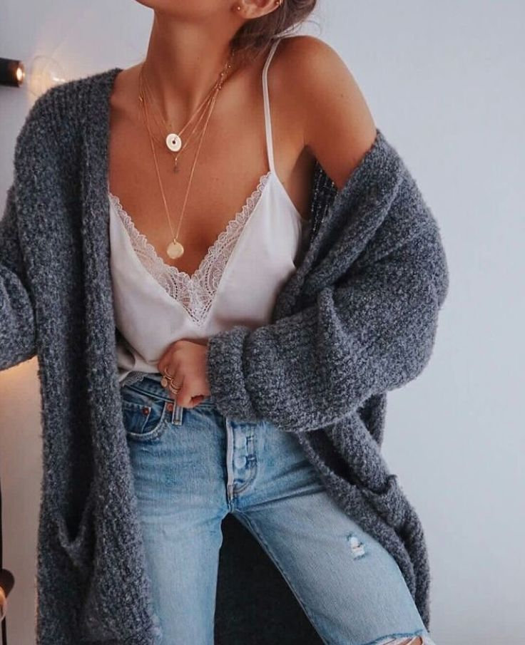 Fashion | Fashion outfits | Fashion ideas | Casual outfits – casual outfits