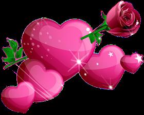 Amor Y Sentimientos Del Corazon El Amor En Tiempos Modernos En 2020 Corazones Corazones Imprimibles Corazones Rosados