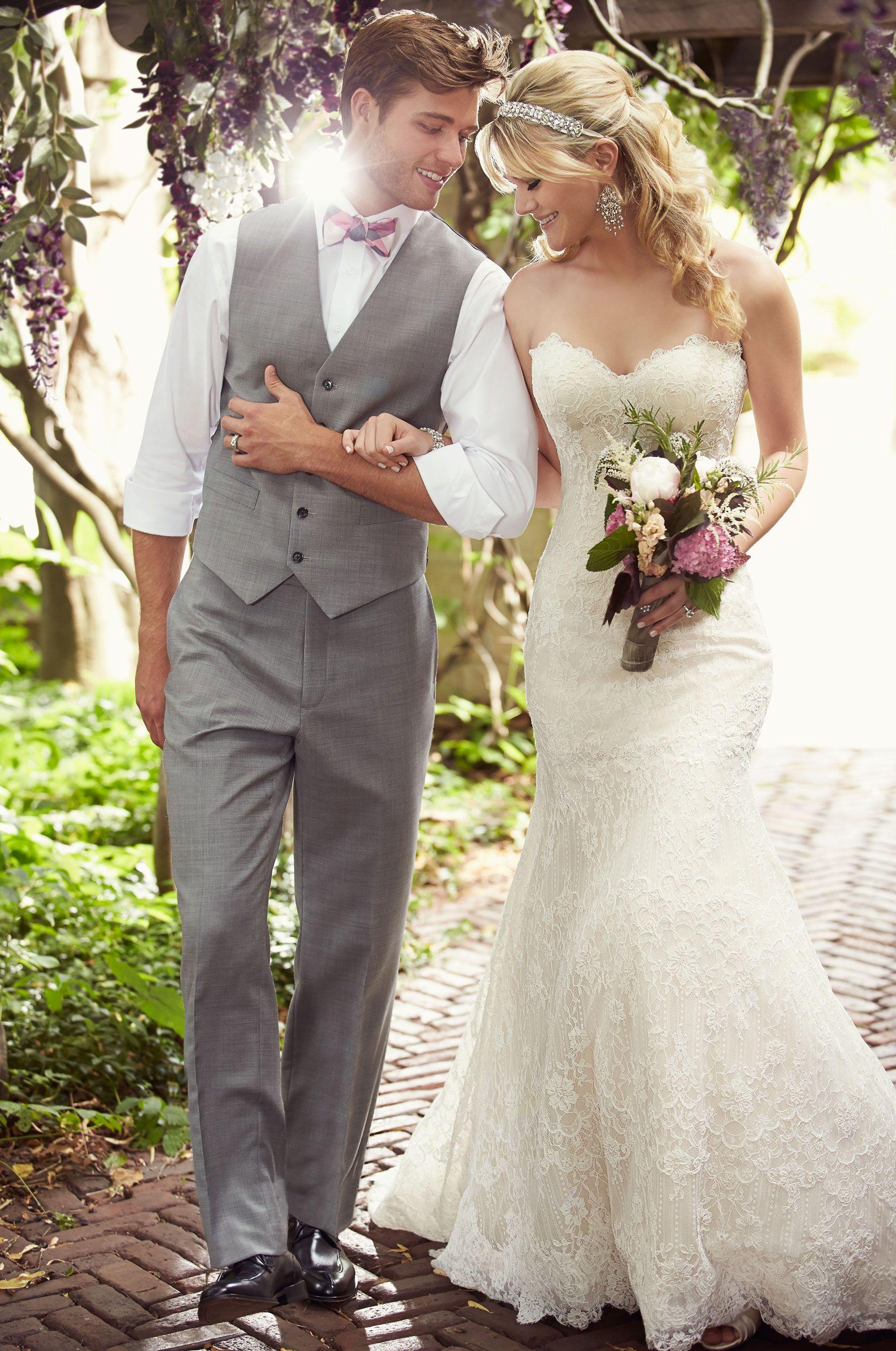 Essense of australia wedding dress sneak peek style d wedding