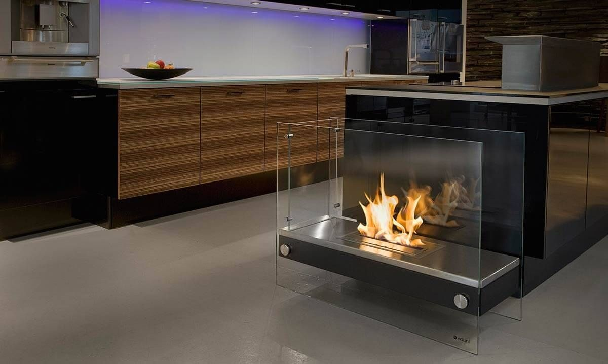 7 15 Sculpturally Exciting Bio Ethanol Fireplace Designs Jpg Ethanol Fireplace Bioethanol Fireplace Fireplace Design