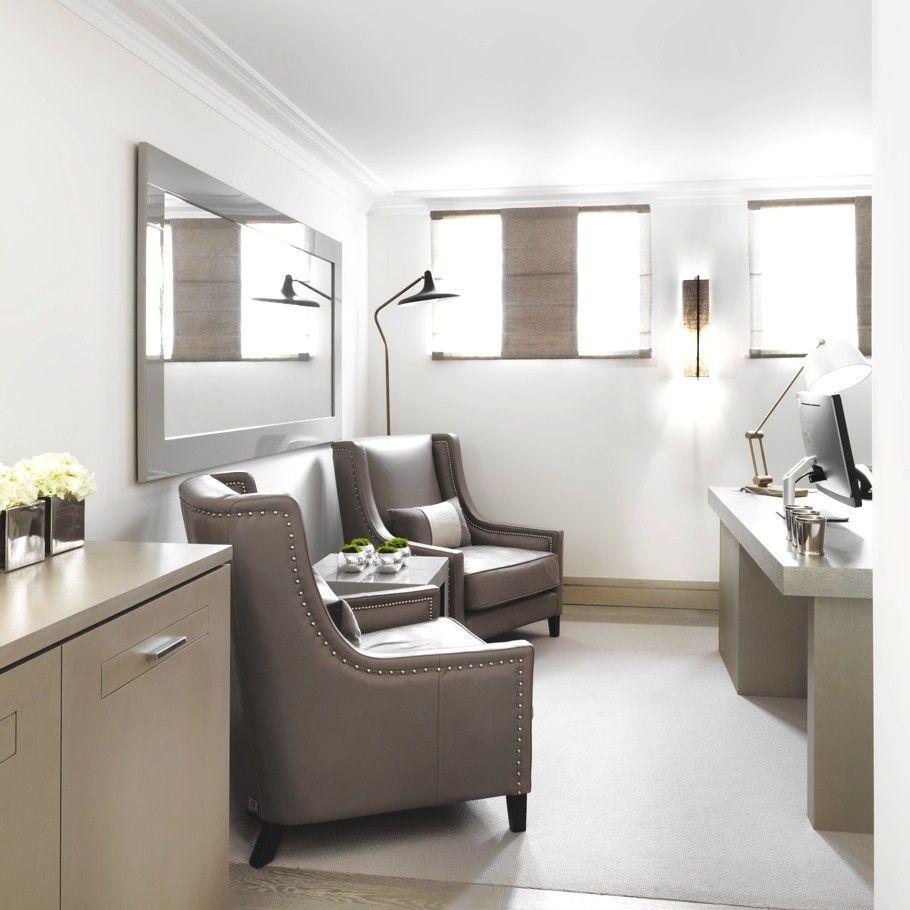 luxury london apartment by kelly hoppen interiordesigner