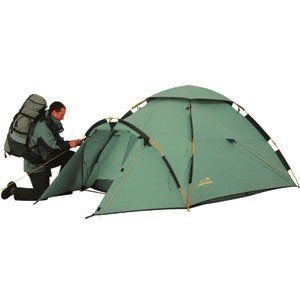 online retailer 0f7ca 229d1 smart camping khyam tents | Camp Gear and Tips | Camping ...