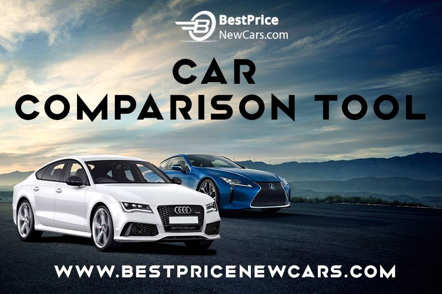 Compare Trucks Cars And Suvs For Comparing Features Specs And