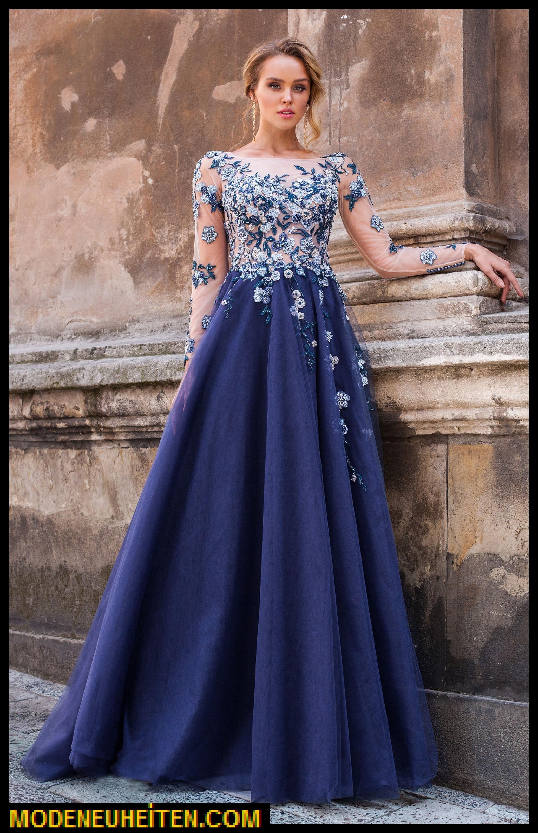 Designer Kleider – #Mode #Kleid #Fashion News und Trends #Designer