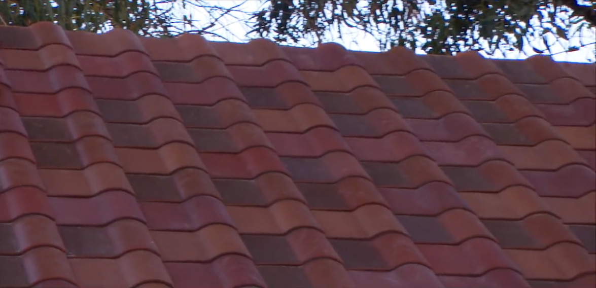Tesla Will Begin Selling Its Solar Roof This Year Here S Everything You Need To Know Solar Roof Tesla Solar Roof Solar Roof Tiles