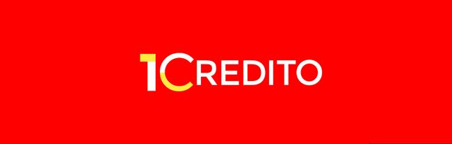 1Credito - Conviene un Credito 1Credito? Entérate las Opiniones aquí - http://www.tumejorcredito.es/1credito/