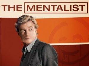 Watch The Mentalist Season 6 Episode 8 Online, The Mentalist