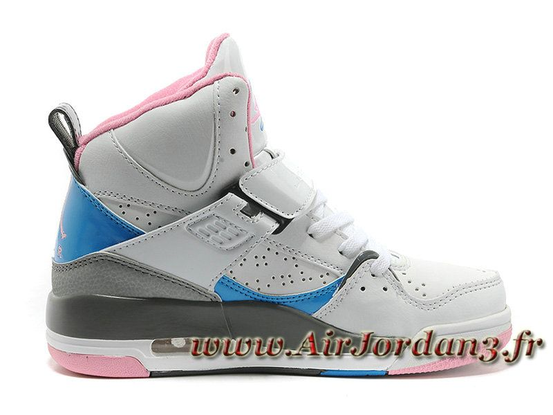 Royaume-Uni disponibilité 24bd9 54841 Pin by Wu Jiaheng on Michael Jordan | Sneakers nike, Air ...