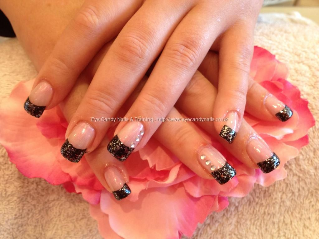 7946031436_a992ef447a_b-745278 | NAILS | Pinterest | Acrylics, Ring ...