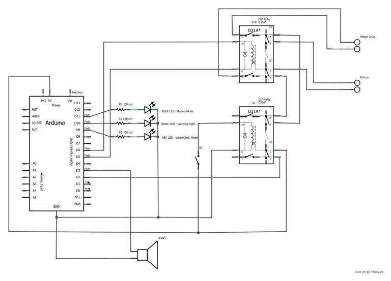 drac wiring diagram on 2000 chevy venture engine diagram, 1987 chevy  cavalier parts diagram,