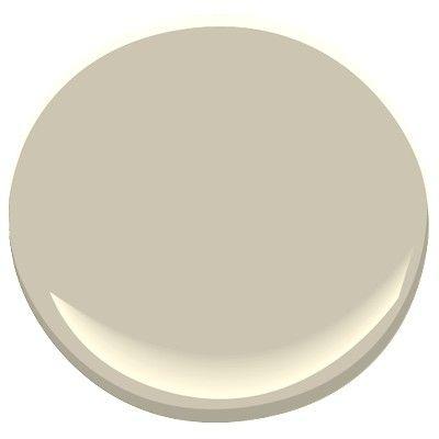 Color Overview Paint Colors For Home Favorite Paint Colors
