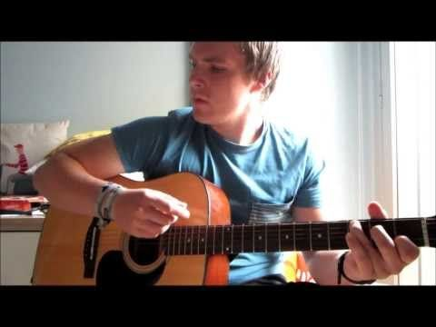 Inspiring Youtube Chandelier Acoustic Cover Ideas - Chandelier ...