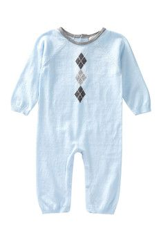 b6298314a Angel Dear Iconic Boy One Piece (Baby Boys) | LC Boys Clothing and ...