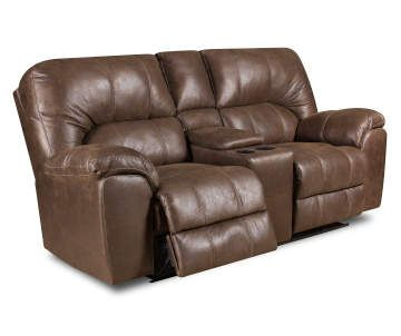 Living Room Furniture Big Lots Leather Reclining